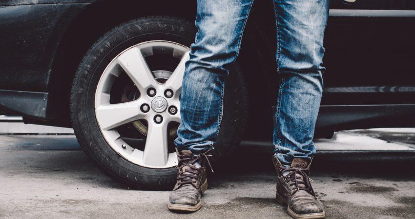 najtańsze OC dla młodych kierowców